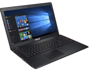 ASUS gaming laptop under $800