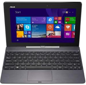 ASUS laptop under $500
