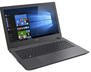 Acer Aspire gaming laptop under $800