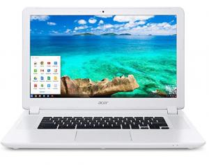Acer Chromebook 15 Laptop under $500