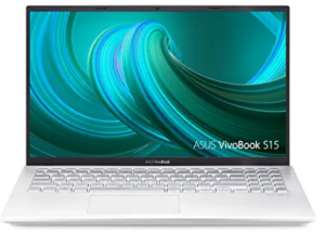 Asus gaming Vivobook under $800