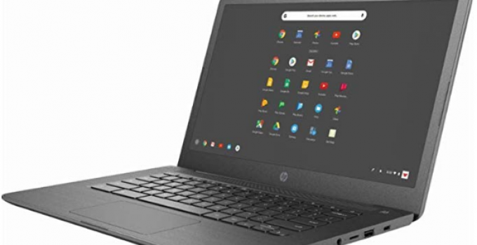 best laptop under 500