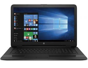 HP Flagship 17.3 laptop under 500