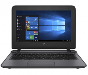 HP Stream under 200 dollar