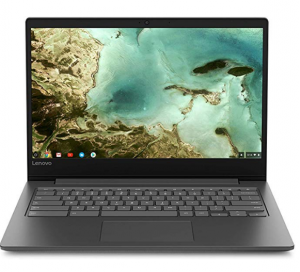 Lenovo Laptop under $200
