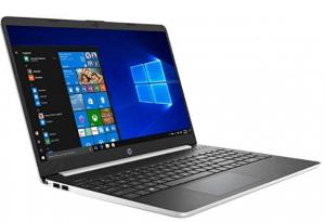 Nextbook Flexx Laptop Under $500