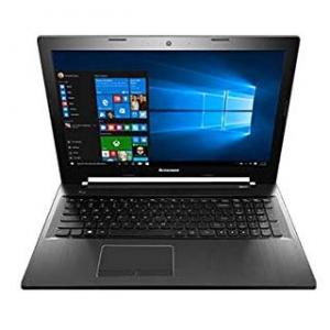 Signature Edition Lenovo laptop under $500