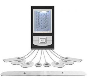 Stimulator tens EMS nmes Unit