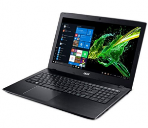acer best gaming laptop under 500