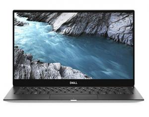 Best Laptops 2020 Under 1000.Top 10 Best Laptops Under 1 000 Review In 2020 Gadgetscane