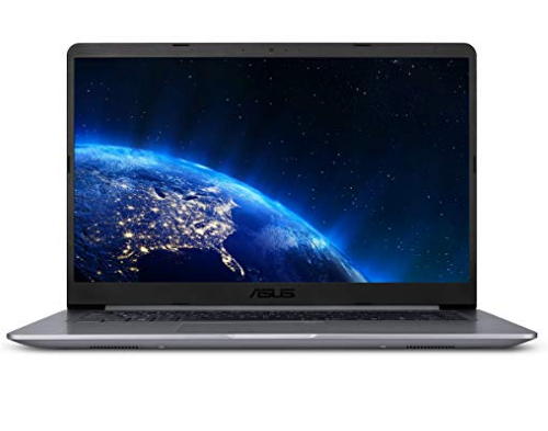 best laptops under 500 dollar