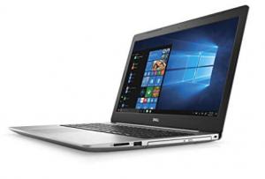 dell best gaming laptop under 500 dollar