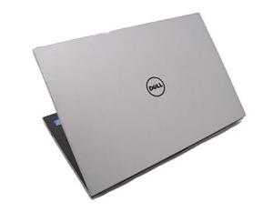 gaming laptop under $500