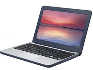 laptops under $200