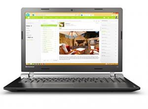 lenovo best gaming laptop under 500