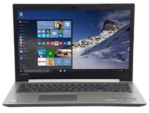 lenovo gaming laptops under $500