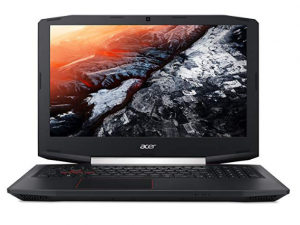 Acer Aspire VX 15 laptops for engineering student