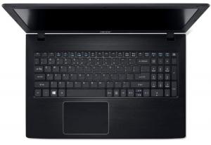 Acer Aspire laptop under 400