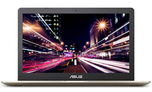 Asus VivoBook Pro under 900