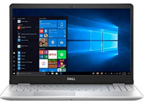 Dell Inspiron 15 under 400