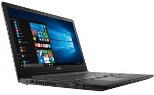 Dell Inspiron 3584 15.6 inch HD Laptop under $400