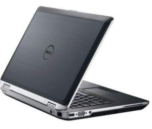 Dell Latitude Laptop under 100