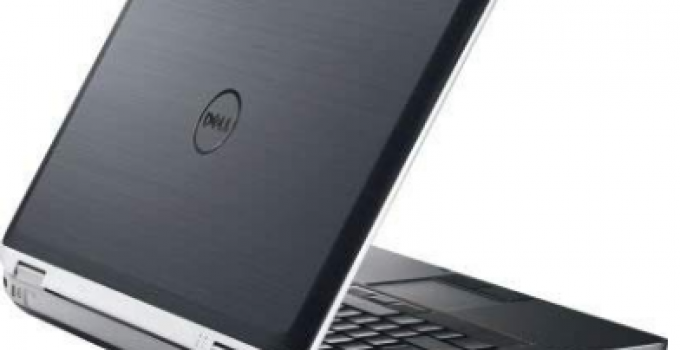 laptops under $100