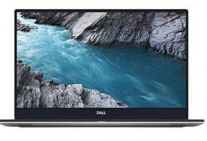 Dell XPS 15 9570 15.6 Touchscreen InfinityEdge 4K Ultra HD Laptop