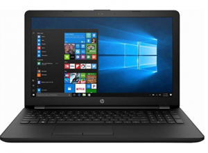 HP 15.6 HD LED Backlight Premium Laptop under 300
