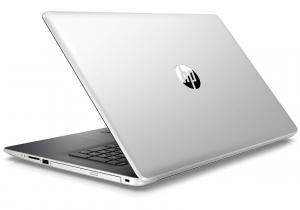 HP Pavillion under $600
