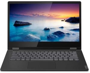 Lenovo Flex 14 2-in-1 Convertible Laptop under 400