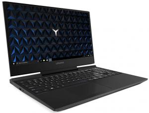 Lenovo Legion Y7000 review