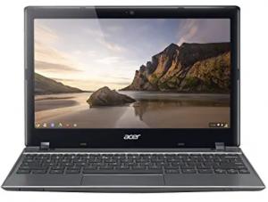 acer laptops under 100
