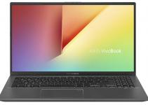 laptop under 400 dollar