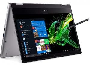 laptop under $900