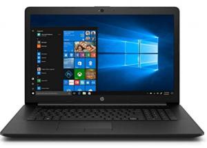 laptops under 400