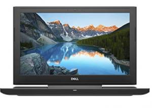 laptop under 900