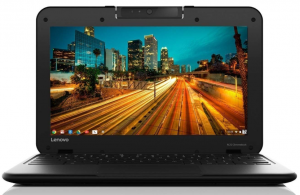 lenovo laptops under 100