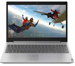 lenovo laptops under 400