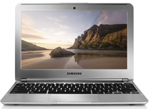 samsung laptops under 100