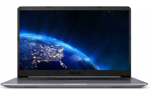 ASUS VivoBook Teachers Laptop