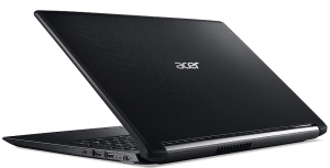 Acer Aspire 5, 15.6 Full HD, 8th Gen