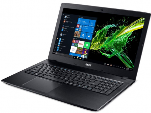Acer Aspire E15 Laptop for teacher