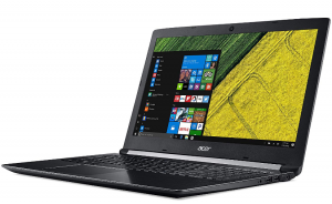 Acer Aspire laptop under 700