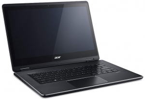 Acer aspire 2 in 1 laptop under 600
