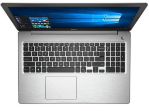 Dell Inspiron 15 5591 Convertible Laptop under 700