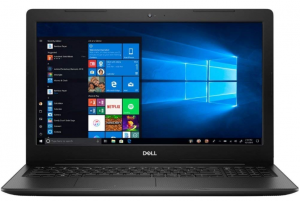 Dell Inspiron gaming laptop under 400 dollar