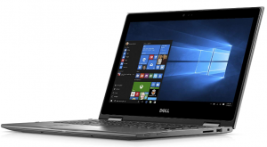 Dell Inspiron laptop under 600