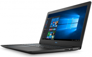 Dell Students Laptop 8th Gen Intel