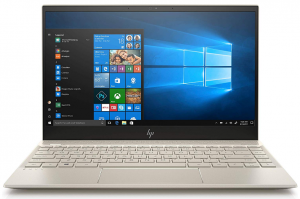 HP Envy 13t laptop under 700